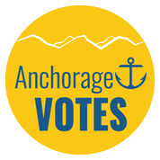 Anchorage Votes