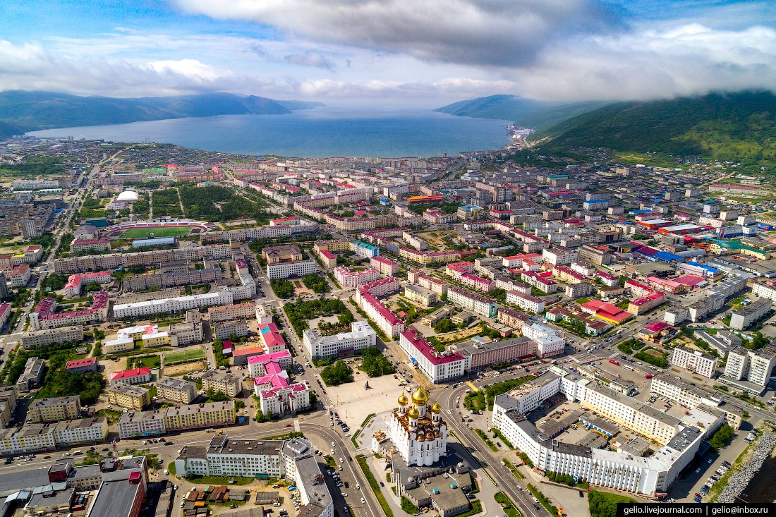 magadan-from-above-russia-4.jpg
