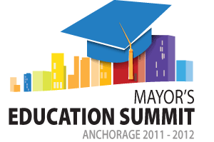 Mayor's Education Summit
