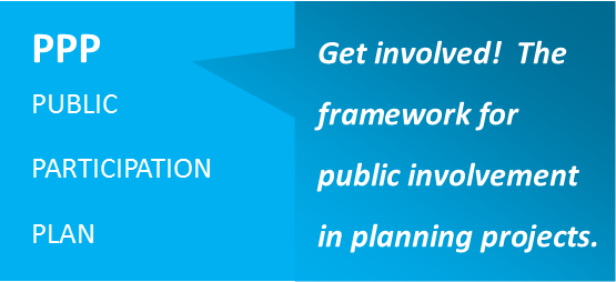 Public Participation Plan URL