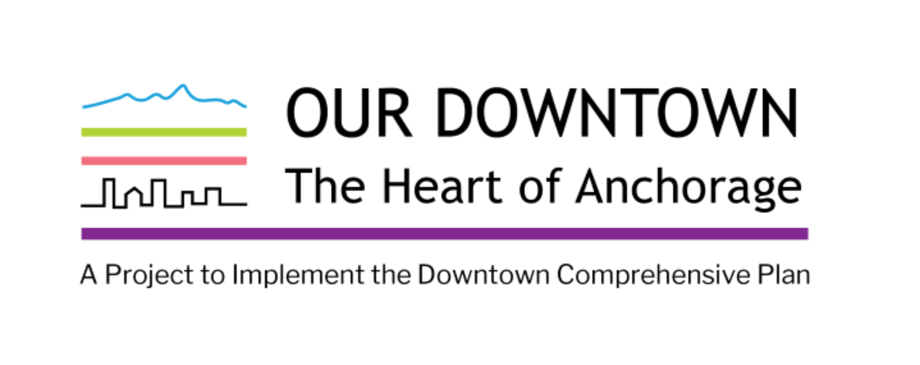 OUR DOWNTOWN logo.png