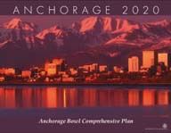 Anchorage 2020