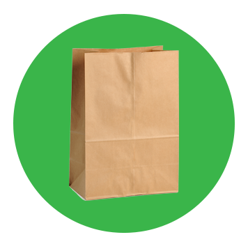 web graphic paper bag.png