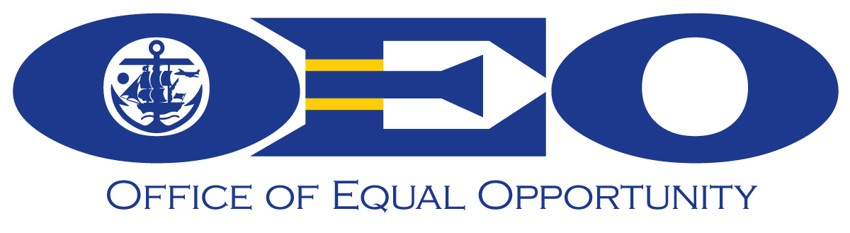 Anchorage Office of Equal Opportunity