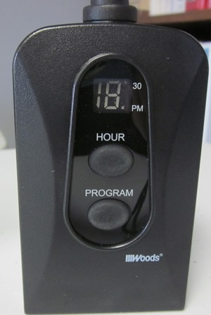 Car Tire Pressure >> WhyPlug20F