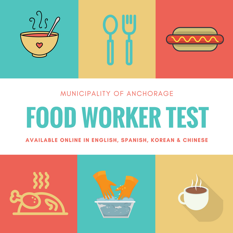 Food Safety Exam Practice Tests