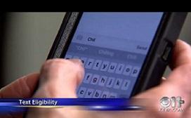 KTVA WIC Eligibility Video