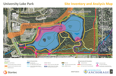 Outstanding University Lake Park Master Plan Largest Home Design Picture Inspirations Pitcheantrous