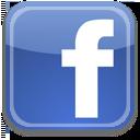 Follow Elixir on Facebook