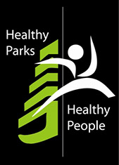 Park and Recs - Healthy Parks, Healthy People