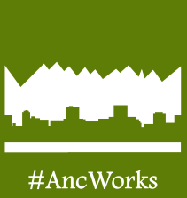 Anchorage Works